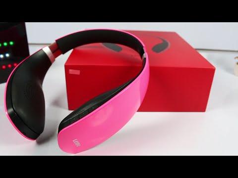 Leeco Leme Bluetooth Headphones Review Best In Its Price Techniblogic Youtube