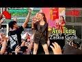 Download lagu Ayo Turu Single Terbaru Zaskia Gotik Mengguncang Taiwan 2019