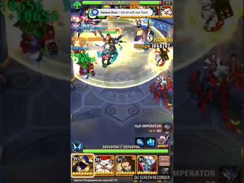Hyper Heroes Bio Santa Buy Or Not + Clever Fight Engine