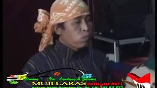 Lewong Jathil Sakjose Zarima & Landung