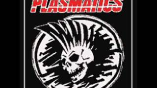 Watch Plasmatics Pig Is A Pig video