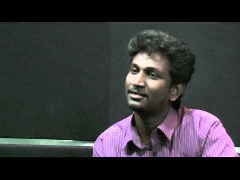 Dhilip Varman-nudan Oru Kaalai Pozhuthu