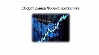 Обзор торговый советник Auto Profit 3 0(, 2015-04-09T10:40:06.000Z)