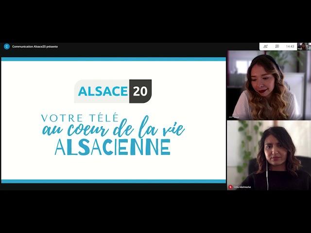 Stratégie digitale Alsace20 2021 1