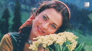 Mandakini BECAME Famous By One Bold SCENE