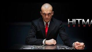 «Хитмэн: Агент 47»