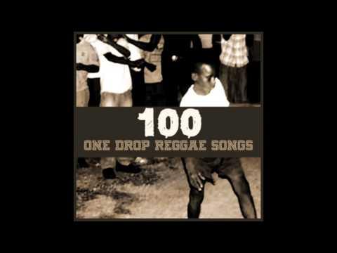 Freddie McGregor - Time Is Slipping Away