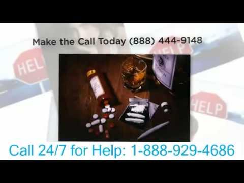 Walled Lake MI Christian Drug Rehab Center Call: 1-888-929-4686