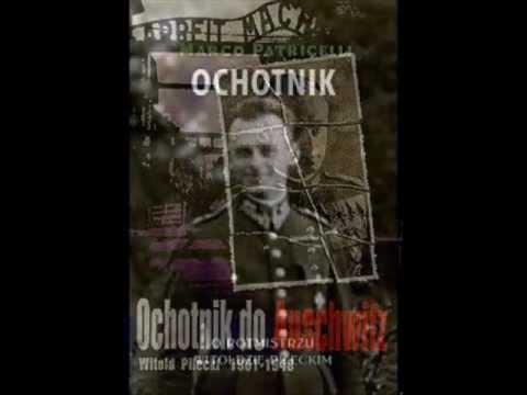 Tadek Firma Solo- Rotmistrz Witold Pilecki(prod.ZICH)