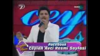 Ceylan Show Kürşat ile keyifli saatler :)