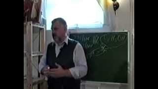 Лекция про вино и бактерии(, 2012-05-06T17:48:23.000Z)