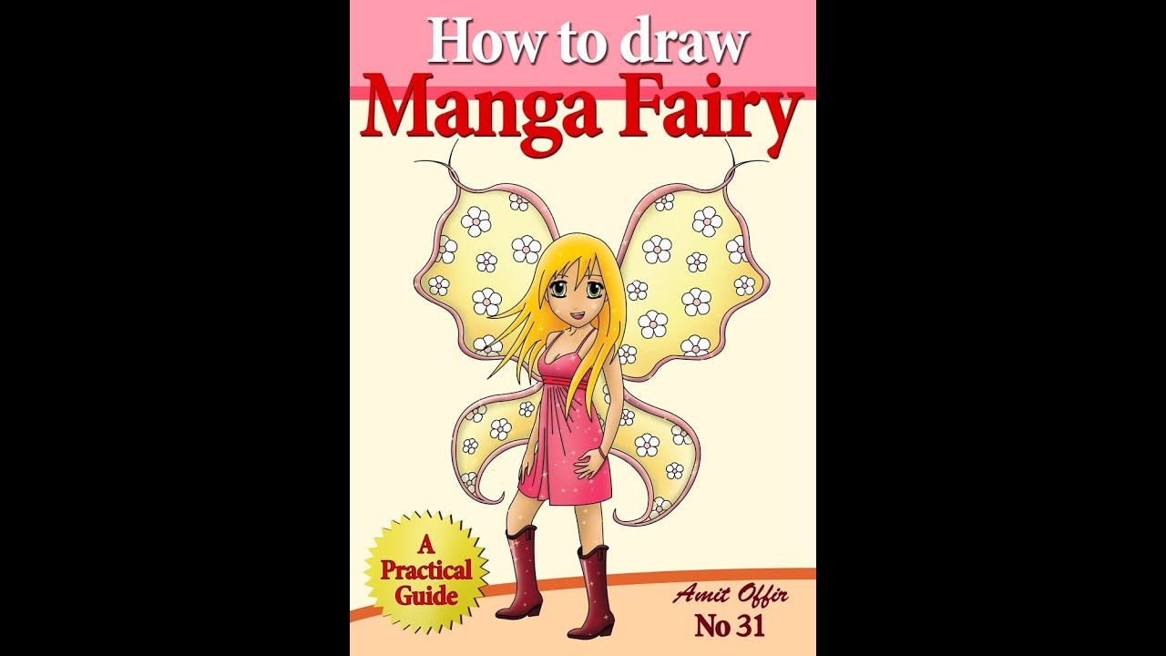 Manga drawing books how to draw manga manga best sellers youtube