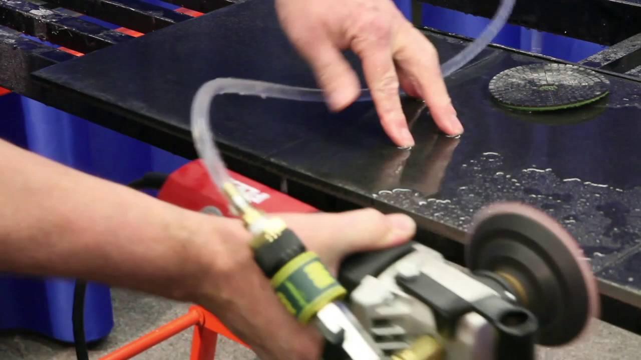 Where Purchase Marble Polishing Kit
