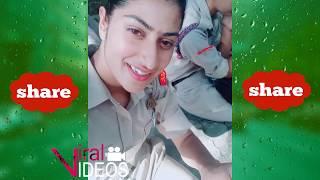 Musically Videos Indian 2018 Whatsapp Funny Dubsmash Viral Videos