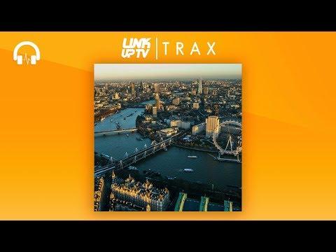 Potter Payper x Tallest Trapstar x AB - Bad Boys Inna London | Link Up TV TRAX