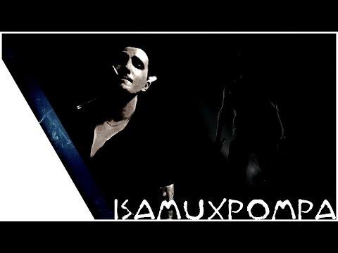 ♪ Akcent ft. IsAmUxPompa - Kylie /Remix