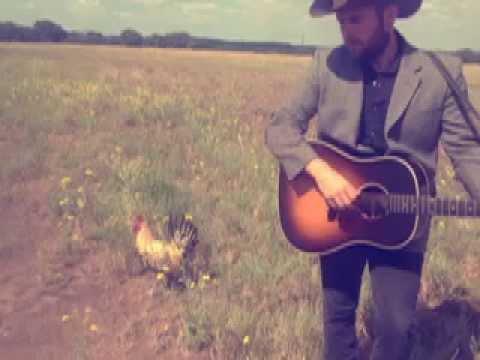 Matthew Lane - There She Goes