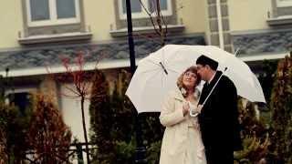 Майская свадьба. Елена и Сергей