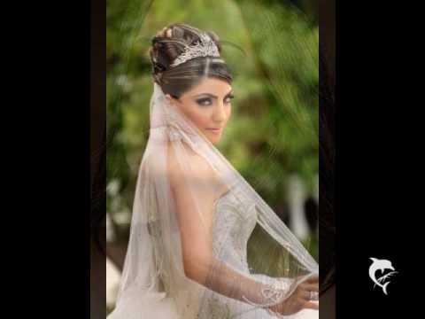 Hisham El Hajj - Oolilon 3al Bayt Bafoot