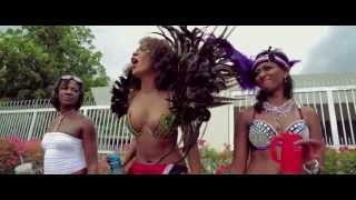 "Music Video - Destra - Calling Meh ""2014 Soca Music"" (Official Music Video) ""Trinidad"""