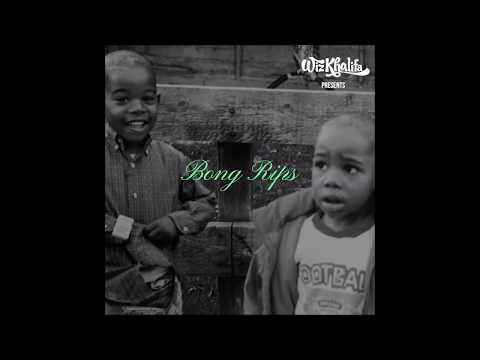 Wiz Khalifa - Gucci Ashtray (feat. Chevy Woods) [HD]
