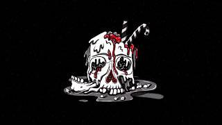 """Sarcasm"" Old School Hip Hop Instrumental Boom Bap Underground Rap Beat - Prod. By Klaxy"