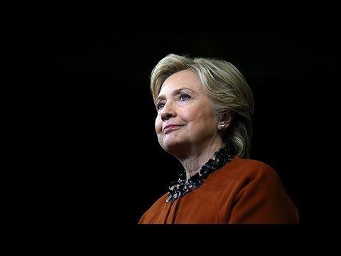 FBI Clinton'ın e-posta soruşturmasını yeniden açıyor - world