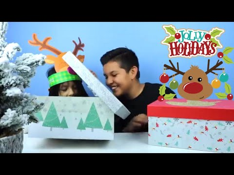 Mommy's on the Naughty List! from YouTube · Duration:  1 minutes 22 seconds