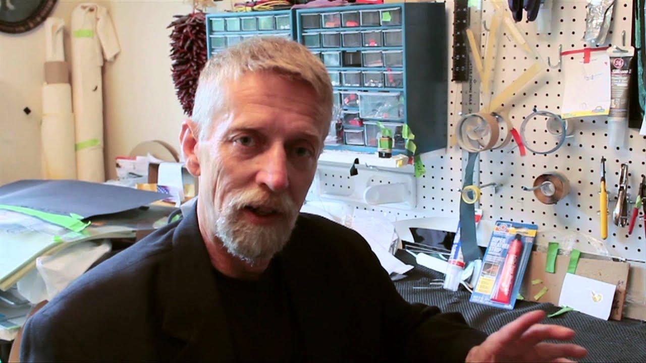 Made in Wisconsin Feature: John Miller & Illumatek  - Buy American