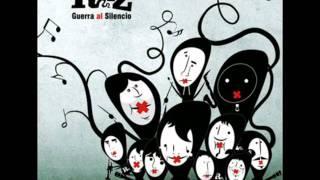 02 La Raiz-Malos Tiempos (Guerra Al Silencio)