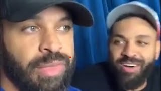 Facebook censoring the Trump supporting Hodgetwins aka. Conservative Twins