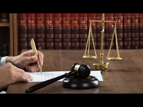 Lawyers, Social Mobility and Employability: The Challenge for Legal Education