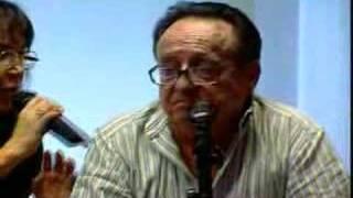 DOÑA FLORINDA EXPLOTA EN CRISIS DE NERVIOS thumbnail
