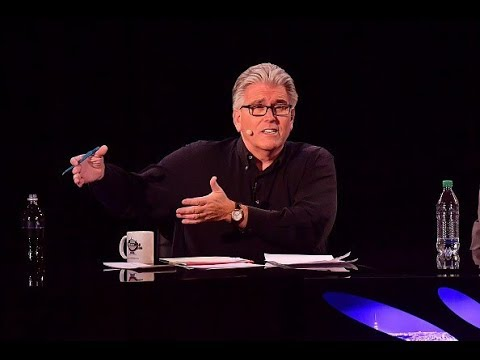 Mike Francesa A Night To Remember special live from the Tilles Center FULL SHOW WFAN