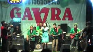 Gambar cover Edan Turun GaVra Music