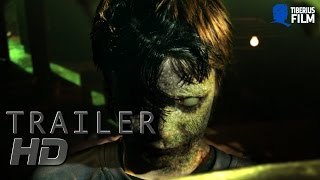 Hollow Creek (HD Trailer Deutsch)