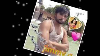 Jaan Jamil Pardesi di