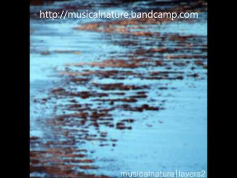 Layers II by musical nature