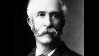[Japan] Tribute to Sir. Thomas Blake Glover of Nagasaki