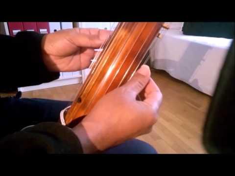 Ry toera-manirery (Naly Rakotofiringa) - Nirina Toraka