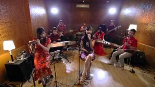 LAO SHU AI DA MI (cover by GIFT ENTERTAINMENT)