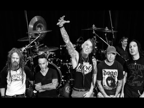 """HELLYEAH announced new album """"Welcome Home"""" and tour...!"""