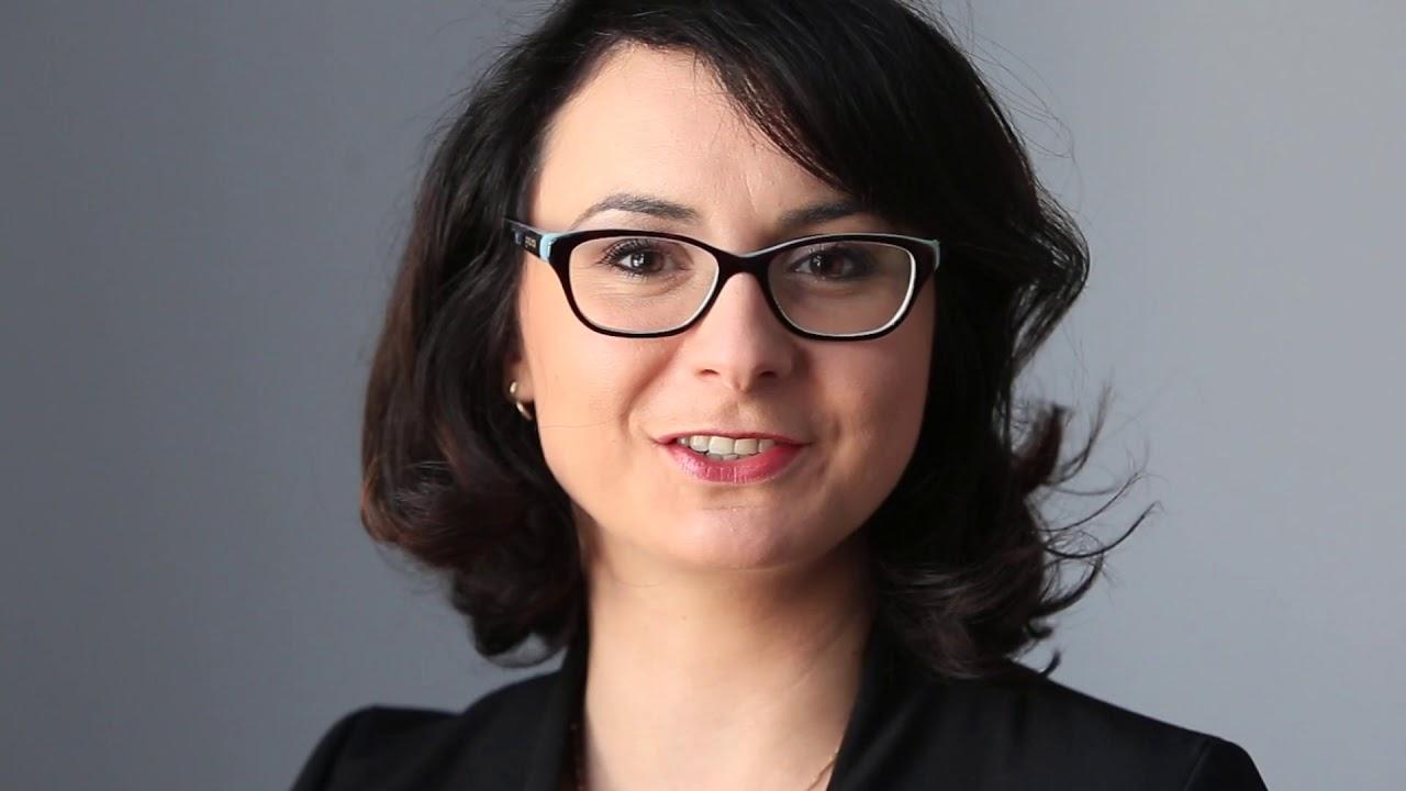 Zaproszenie: spotkanie z Katarzyną Lubnauer i Kamilą Gasiuk-Pihowicz w Radomiu