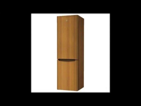 купить холодильник атлант в интернет магазине спб