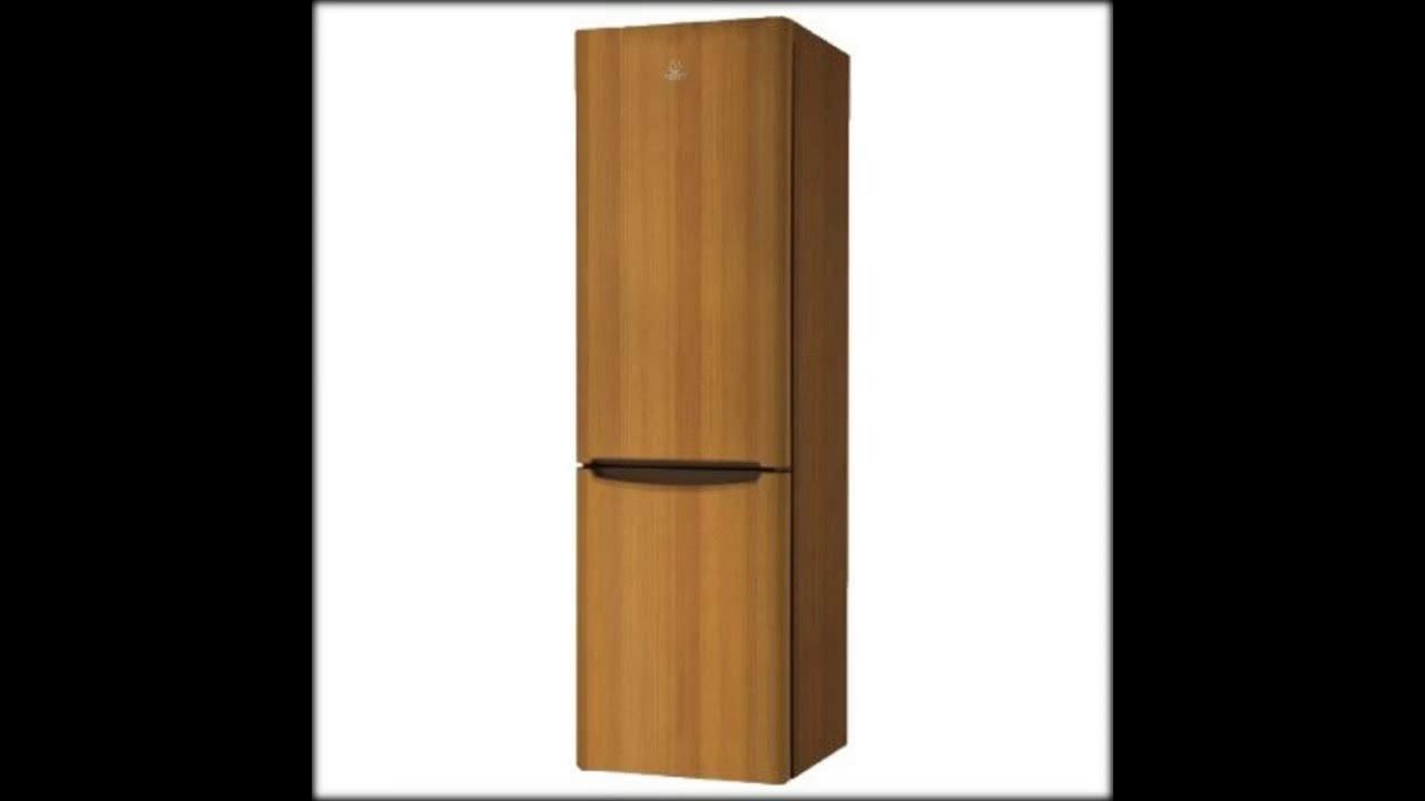 Барный холодильник с мультимедийными опциями - YouTube