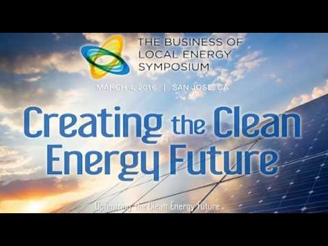 BREAKOUT PANEL: Reducing the Emissions while Building the Economy