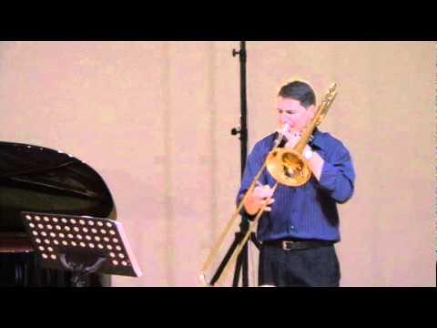 Carlos Freitas: Polka Fantastica