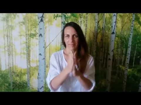 Японский массаж лица Кобидо: техника, видео и отзывы