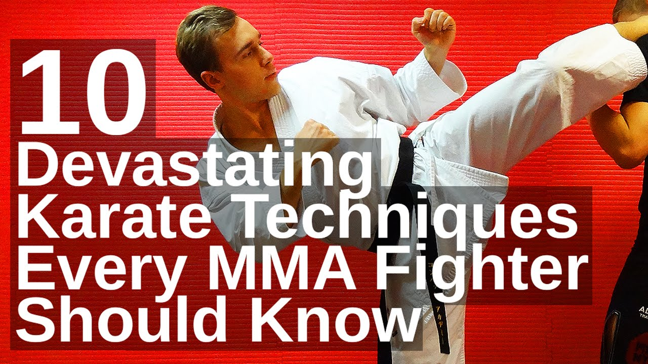 wkf kumite training videos download