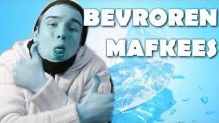 BEVROREN MAFKEES! [Reactievid #9]